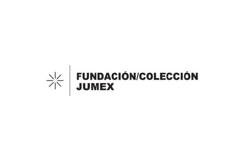 Fundación/Colección Jumex