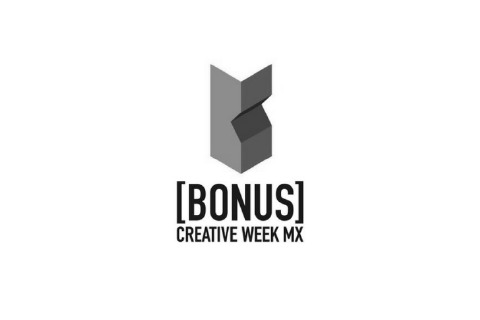 Bonus Creative Week MX