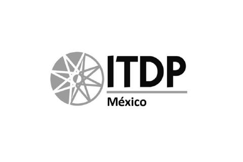 ITDP México
