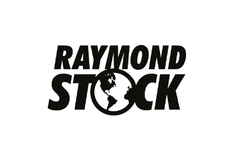 Raymond Stock