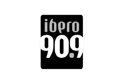Ibero 909