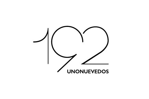 192 Uno Nueve Dos